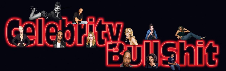 Entertainment News, Celebrity News, Celebrity Gossip | E ...
